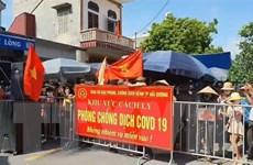 Truyền thông Australia ca ngợi Việt Nam lần thứ hai ngăn chặn COVID-19
