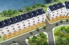 Hà Nội: Khởi tố đối tượng lập dự án 'ma' để lừa đảo chiếm đoạt tài sản
