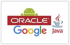 Cuộc chiến pháp lý về Java kéo dài một thập niên giữa Oracle và Google