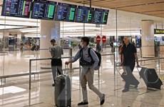 Singapore chuẩn bị các biện pháp an toàn để mở đường biên