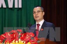 6 nhiệm vụ trọng tâm, đột phá đưa Phú Yên phát triển nhanh, bền vững