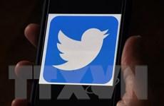 Twitter hoạt động trở lại sau gần 2 giờ gặp sự cố toàn thế giới
