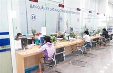 Hà Nội: Để lại 3,5% chỉ tiêu công chức và viên chức để tinh giản