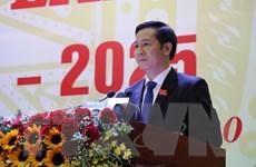 Tây Ninh khẩn trương đưa Nghị quyết Đại hội Đảng vào cuộc sống