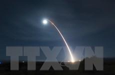 Nhà Trắng bác đề nghị gia hạn New START từ Tổng thống Nga