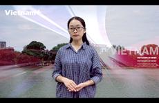 """[Video] Chuyện những """"cô Tiên"""" cứu trợ miền Trung mùa mưa lũ"""