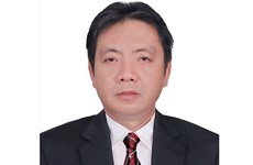 Thủ tướng bổ nhiệm Thứ trưởng Bộ Văn hóa, Thể thao và Du lịch