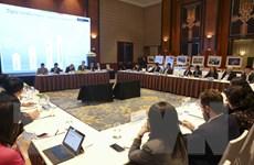 Hội nghị xúc tiến thương mại ICT Việt Nam-Mỹ Latinh năm 2020