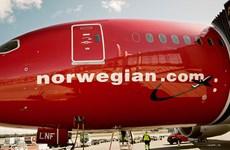Hãng hàng không Norwegian Air có thể dừng hoạt động vào đầu năm 2021