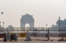 ASEAN 2020: Hiệp định RCEP để mở cho sự gia nhập của Ấn Độ