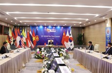 ASEAN 2020: Mở ra nhiều cơ hội mới cho các doanh nghiệp ASEAN