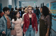 """""""Freaky"""" giữ vững ngôi vương trong tuần phim ảm đạm nhất của Bắc Mỹ"""