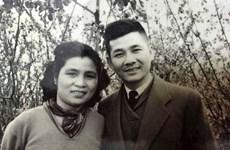 Nhà thơ Nguyễn Xuân Sanh - một nhà thơ lớn, một dịch giả tài hoa