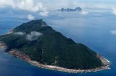 Nhật Bản và vai trò tái định hình các quan hệ châu Á-Thái Bình Dương
