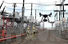 Khó thu hút vốn đầu tư lưới truyền tải điện do vướng cơ chế