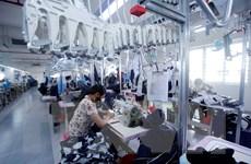 Liệu ngành dệt may có thể tận dụng cơ hội từ Hiệp định RCEP?
