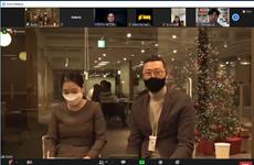 Tôn vinh những doanh nghiệp Hàn Quốc hàng đầu tại MIK 19