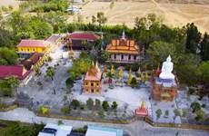 Đa dạng sản phẩm du lịch từ văn hóa Khmer Nam Bộ: Cần đột phá mới