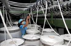 Hà Nội đặt mục tiêu có thêm 150.000 doanh nghiệp thành lập mới