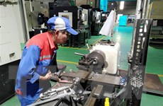 Thúc đẩy hợp tác giữa ASEAN và APO trong lĩnh vực năng suất