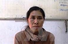 Tây Ninh: Bắt thêm 1 đối tượng trong đường dây cho vay nặng lãi 720%