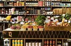 Anh dự báo giá lương thực tăng cao nếu không đạt thỏa thuận với EU