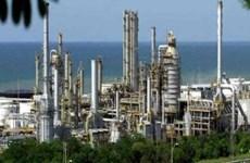 Venezuela ngăn chặn một âm mưu phá hoại cơ sở dầu mỏ