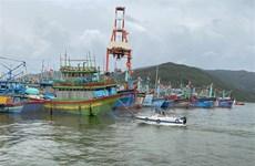 Diễn đàn Biển ASEAN lần thứ 10 theo hình thức trực tuyến