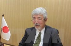 Chuyên gia Nhật: Việt Nam hoàn thành xuất sắc vai trò Chủ tịch ASEAN