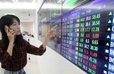 HOSE áp dụng giao dịch lô chẵn lên 100 cổ phiếu từ ngày 4/1 tới