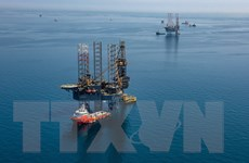 Bức tranh ảm đạm của thị trường dầu mỏ thế giới trong năm 2021