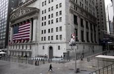 NYSE hủy niêm yết 3 doanh nghiệp Trung Quốc: Chỉ có tác động hạn chế