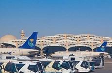 Saudi Arabia mở lại không phận, biên giới trên bộ, trên biển với Qatar