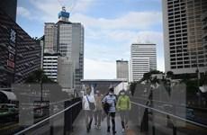Indonesia ghi nhận mức lạm phát thấp nhất trong lịch sử