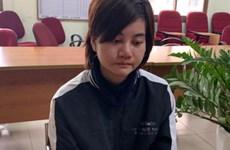 Hà Nội: Triệt phá đường dây mang thai hộ với mục đích thương mại