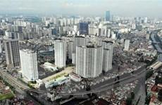 Hà Nội thêm nguồn cung hàng chục nghìn căn hộ trong năm 2021