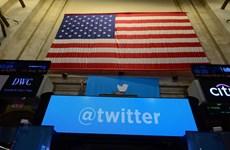Tài khoản Twitter của Nhà Trắng sẽ bị xóa lượng người theo dõi cũ