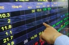 [Audio] Sức nóng của thị trường chứng khoán trong những ngày qua