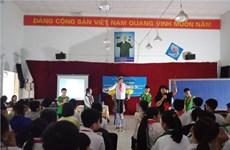 Ba yếu tố giúp Thanh Xuân luôn là lá cờ đầu của ngành giáo dục Hà Nội