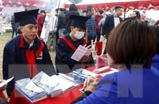 Đổi mới giáo dục đại học - Chìa khóa cho nguồn nhân lực chất lượng cao