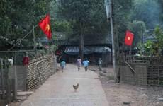 Người dân Điện Biên kỳ vọng đất nước sẽ đổi mới toàn diện và mạnh mẽ
