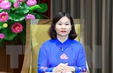 Hà Nội sẽ gương mẫu đi đầu trong cụ thể hóa Nghị quyết Đại hội XIII
