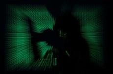 ASEAN và những trở ngại trong hợp tác chống tội phạm mạng
