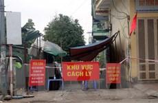 Quảng Ninh có trên 6.500 trường hợp có kết quả âm tính với COVID-19