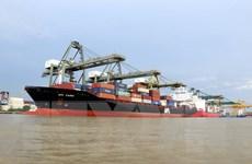 Tăng trưởng đặt mục tiêu kép: Chiến lược đầu tàu kinh tế