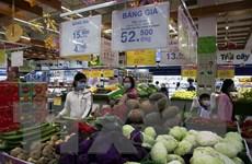 Tạo điều kiện hỗ trợ tiêu thụ nông sản của người dân vùng dịch