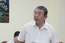 Khởi tố nguyên Giám đốc Sở KH-CN Đồng Nai vì gây thất thoát 27 tỷ đồng