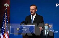 Mỹ và Iran tuyên bố trái chiều trong vấn đề công dân bị bắt giữ