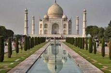 Ấn Độ đóng cửa đền Taj Mahal do thông tin đe dọa đánh bom