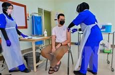 Đề xuất cấp chứng nhận chung của ASEAN về tiêm chủng ngừa COVID-19